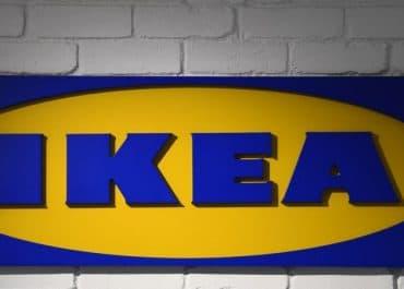 Test de compétences cognitives Ikea