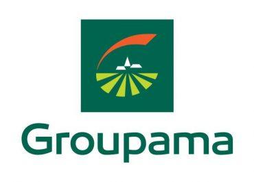 Entretien collectif Groupama
