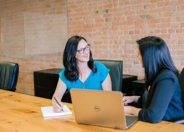 Comment aborder le salaire en entretien d'embauche