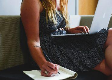 4 bonnes raisons de travailler à domicile