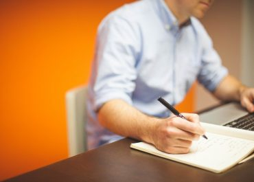 Développement personnel : réussir son entretien d'embauche