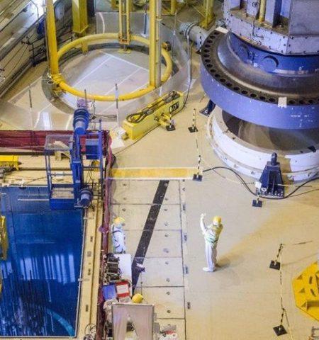 Apprenez à connaître le principe de fonction d'un réacteur nucléaire pour réussir votre entretien d'embauche chez Framatome