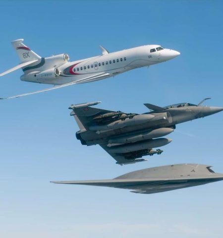 Apprenez à connaître les avions et leurs technologies pour réussir votre entretien d'embauche