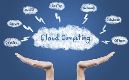 Définissez le Cloud Computing durant votre entretien d'embauche chez Umanis