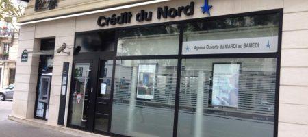 Définissez le produits d'épargne durant votre entretien d'embauche au Crédit du Nord