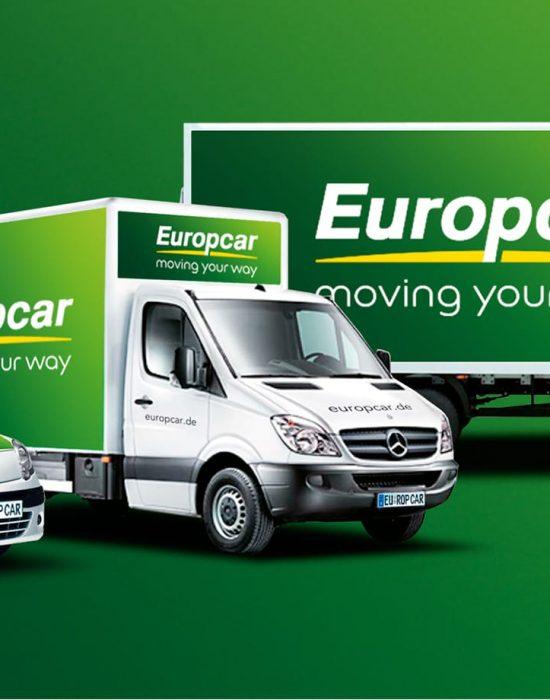 Définissez les modèles de voiture que possèdent Europcar pour réussir votre entretien d'embauche