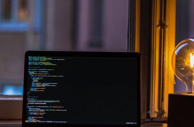 Langage de programmation pour développer un jeux vidéo