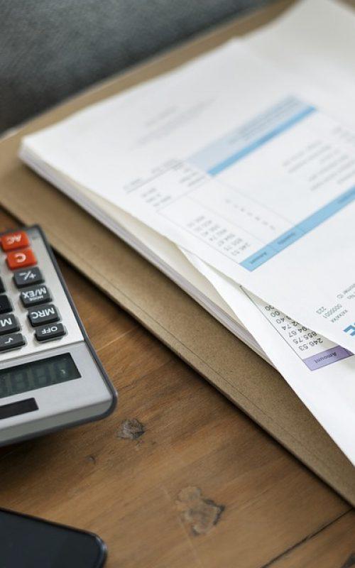 Téléchargez 10 questions pertinentes des experts comptables/DAF avec 10 RÉPONSES de persuasion extrême pour un entretien d'embauche en tant que comptable