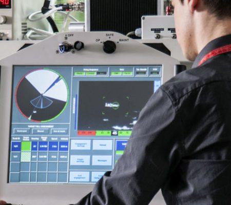 ingénieur logiciel MBDA
